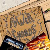 Power Chords Podcast: Track 16--Armored Saint and Judas Priest
