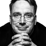 Linus Torvalds contra la industria de la inseguridad