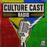 Culture Cast Radio: Bah Humbugs