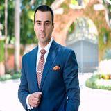 John Reza Parsiani - Miami's Trusted Real Estate Advisor and Pre-Construction Expert