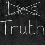 Porn vs. The Truth