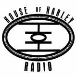House of Harley Radio