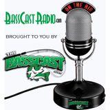 Bass Cast Radio