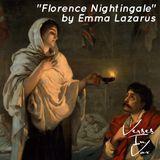 """Florence Nightingale"" by Emma Lazarus"