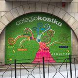 Radio Kostka