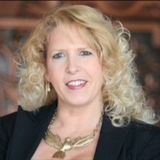 Michelle L Steffes - Certified Professional Speaker, Corporate Trainer, Certified Coach and Author
