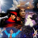 "Prince Jazz, Funk & Rockin' ""The Mini Series"""