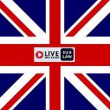 #02 LEARNING ENGLISH estate: l'inglese alla Radio