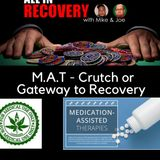 Gateway to Recovery