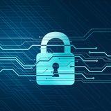 Open Cloud Academy #4 - Digital Transformation e Sicurezza Informatica