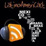 PodzappMericast #InterPodcast2015