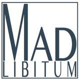 MadLibitum # 8 – Bagning: Brød ved Buresø og kager i København