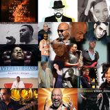 "Sweet Inspiration ""Gospel Jazz & Soul Mixing"""