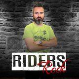 Riders Rock