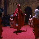Miesha Johnston ~ 05/28/17 ~ Sacred Matrix ~ Hosts Janet & Sasha