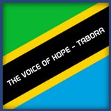The Voice of Hope - Tabora