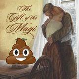 271: The Gift of the Bad-gi
