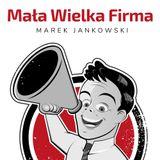 MWF 218: Praca zdalna – Zuzanna Przybyła