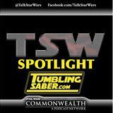 TSW Spotlight - Kyle Roussel