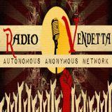 Radio Vendetta