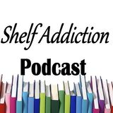Ep 17: Upcoming End of Summer & Fall Book To Movie Adaptions