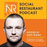 Social Restaurant Podcast