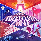 The The Adventure Zone Zone: Experiments Post-Mortem, More on Season Two!
