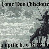 635 - Come Don Chisciotte 2.4