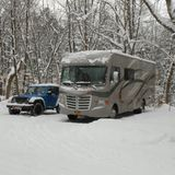 Relax RV - Episode 6