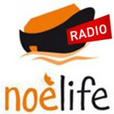 Noelife Radio - www.noelife.it
