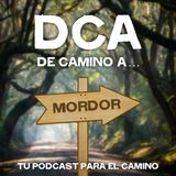 DCA – 13: Piratas y Pirateria