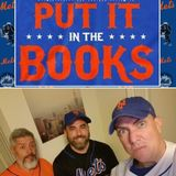Put it in the Books! S1 E26 - Let's Sign Someone!