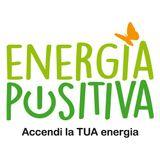 09. Energia rinnovabile da condividere