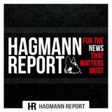 Ep. 1779 - Hagmann Report - 12/6/2018