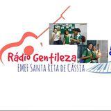 The Rádio Gentileza Show