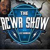 Episode 568: Chris Jericho Saves Wrestling Again 1-9-2018