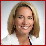 Jennifer Harmel on Change Management in Marketing