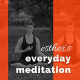 Ep 160 - How does meditation reduce stress?