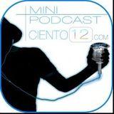 250.- El Show de Luz #interpodcast2014