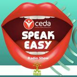 CEDA Speak easy show