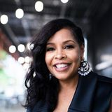 Gail Johnson - Atlanta Wedding Planner on Choosing Experience For A Stress Free Wedding