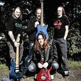 The Rock Show Vantage Point Special 12th April 2018