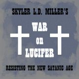 War on Lucifer