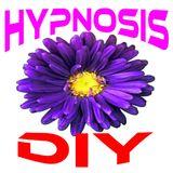 Hypnosis DIY