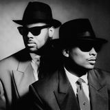 Beatmasters Mix: Jimmy Jam & Terry Lewis