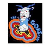 The GOATcast with Ryan Patrick Dolan