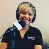 Amy Tully - Marketing Director of Onelife Fitness on Creating The Ultimate Fitness Experience