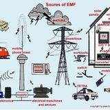 Electronic Emulation of Mental Illness