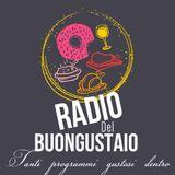 Radio del Buongustaio