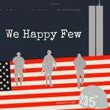 Episode 18 - We Happy Few